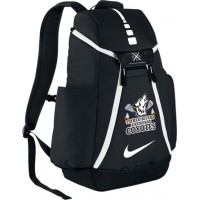 Three Rivers 26: Nike Elite Max Air Team 2.0 Backpack